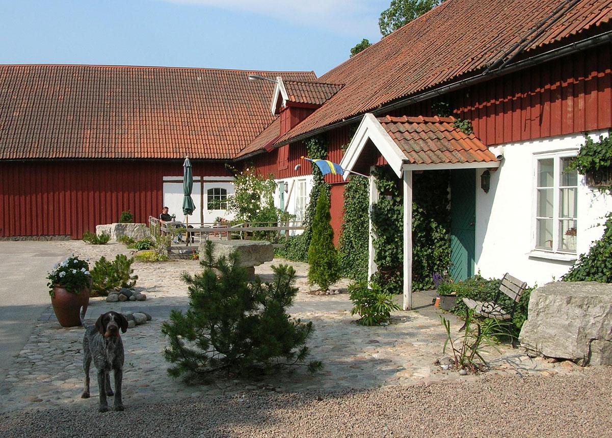 Österby i V.Strö